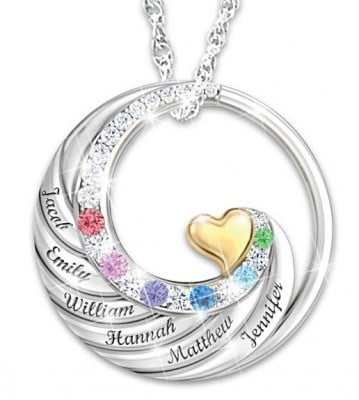 Great Mother's Day Gift Ideas - Best Gifts for 2016