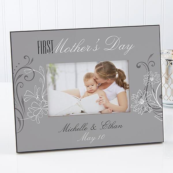First Mother 39 S Day Gifts 70 Top Gift Ideas For 1st Mother