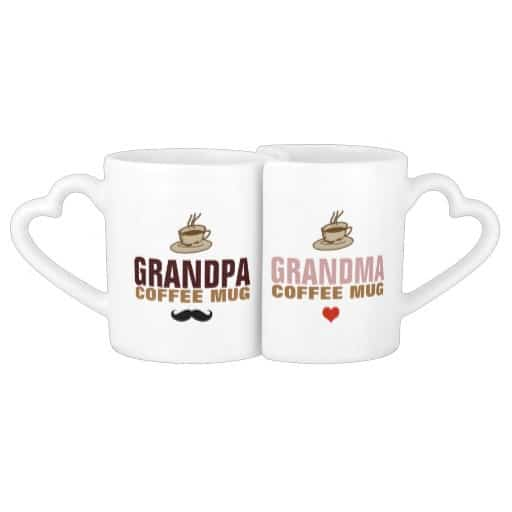 Grandparents Day Gifts 15 Best Gift Ideas For 2017