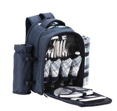 Picnic Backpack Set