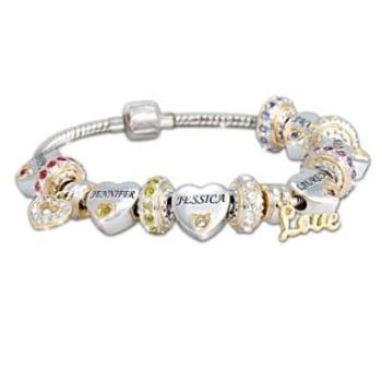 Mother S Day Bracelets