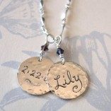 mom-s-name-charm-necklace-13