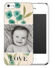 Photo Phone Case - Choice of Styles