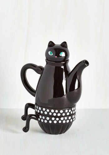16 Mother's Day Gifts for Cat Lovers That Are the Cat's Meow