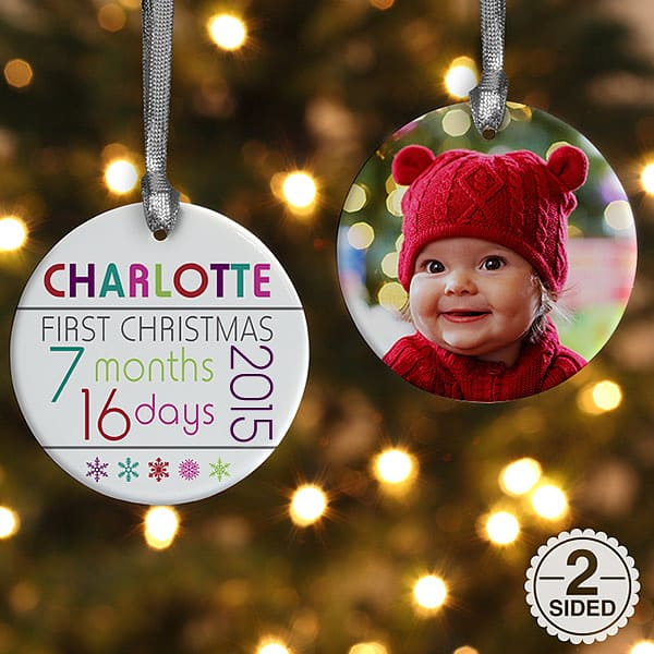 christmas gifts for new moms 20 top gift ideas for new mothers